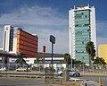 Zona Cibeles - Irapuato, Guanajuato.jpg