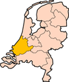 Zuid Holland-Position.png