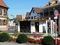 Zum Lamm Goennheim 05.jpg