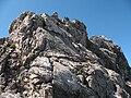 Zweiter Schafalpenkopf Mindelheimer Klettersteig.JPG