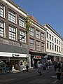 Zwolle Diezerstraat71.jpg