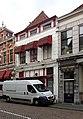 Zwolle Kamperstraat 33.jpg