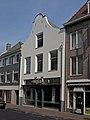Zwolle Nieuwe Markt28.jpg