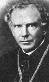 Zygmunt Szczęsny Feliński 01.jpg