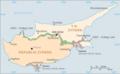 Zypern kaart.png