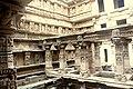 """000 Inside Rani Ki Vav, Patan, Gujarat"".jpg"