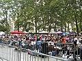 """A Great Day in Harlem"" Festival (3768944811).jpg"