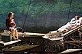 """Breaking the Waves"" at Opera Philadelphia (29865448781).jpg"
