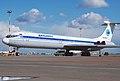 """""""Dalavia"""" Il-62m RA-86131 (4555059348).jpg"""