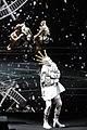 """""""Karl V."""" 2019 an der Bayerischen Staatsoper (Karl- Bo Skovhus) in der Inszenierung von Carlus Padrissa (Foto- Wilfried Hoesl).jpg"""