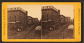 """Press"" building, Seventh & Chestnut Sts., Philadelphia, from Robert N. Dennis collection of stereoscopic views.png"