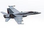 """Profane 11 flight"" WA(DT)13 Atsugi route 2 depature(1st Sortie)(2). (8623533517).jpg"