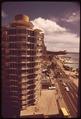 """ROUND"" HOTEL WAIKIKI BEACH - NARA - 553689.tif"