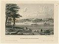 """""""St. Charles am Mississippi (sic)."""" (St. Charles on the Mississippi).jpg"""