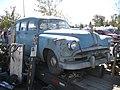 '53 Pontiac (6832892429).jpg