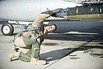 'Black Widows' take to Afghan skies 160117-F-IT298-001.jpg
