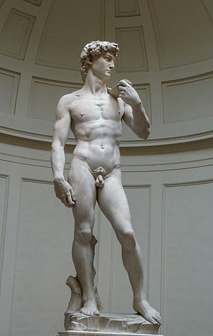 'David' by Michelangelo JBU04.JPG