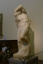 'Young Slave' by Michelangelo - JBU 01.jpg