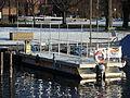 'easy one' im Hafen von Rapperswil 2013-12-01 14-42-27.JPG