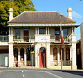 (1)Italianate building High Street Penrith.jpg