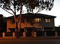 (1)Kensington block of flats.jpg