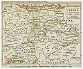 (1854) Diöcesankarte von KRAIN (1462-1787).jpg
