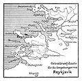 (Baumg1889) Orientierungskarte der Umgebung von Reykjavik.jpg