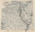 (January 26, 1945), HQ Twelfth Army Group situation map. LOC 2004630329.jpg