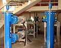 ^New^ Sooke River Road UV Disinfection Plant - panoramio.jpg