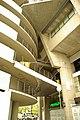 ® S.D. MADRID E.S.B. FACHADA PRINCIPAL - panoramio (10).jpg
