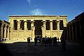 Ägypten 1999 (176) Im Tempel von Edfu (27247631963).jpg