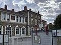 École élementaire Bourg 1 - Aulnay Bois - 2020-08-22 - 2.jpg