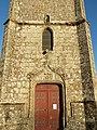 Église Saint-Aignan de Sept-Forges 4.JPG
