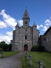 Église Saint-Gaucher d'Aureil.jpg