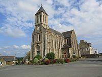 Église Saint-Méloir de Tréméloir.jpg