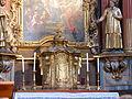 Église Saint-Nicolas-de-Véroce tabernacle.jpg