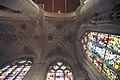 Église Saint-Nicolas de Beaumont-le-Roger 8.jpg