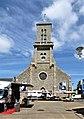 Église Sainte-Anne de Guilvinec (1).jpg