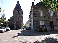 Église de Varetz.JPG