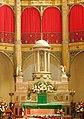 Église st-pierre et st-paul.jpg