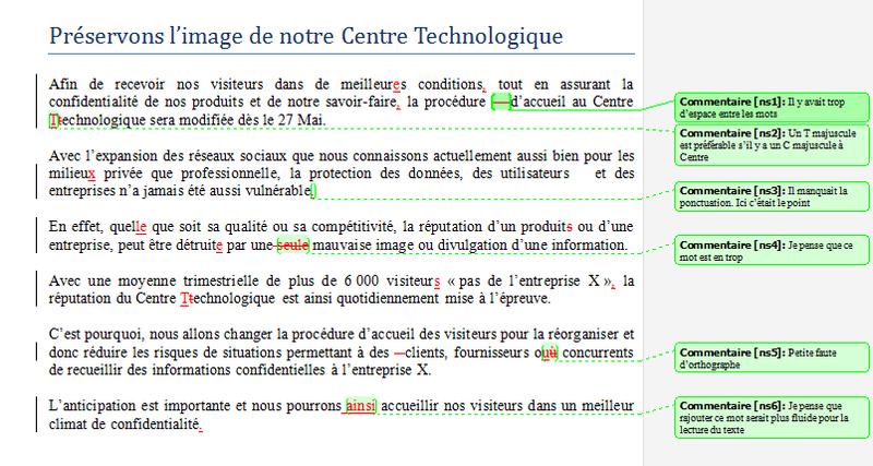 Envoyer Des Documents Demand Ef Bf Bds  Ef Bf Bd La Caf Sur Mon Compte