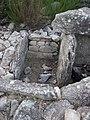 Étangs de La Jonquera - Dolmen Estanys I - 4.jpg