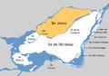 Île-Jésus.png