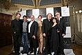 Österreichischer Filmpreis 2013 B Die Wand 1.jpg
