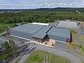 Östersund Arena Sommaren 2017.jpg