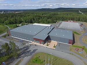 Östersund Arena Sommaren 2017. jpg