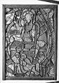 Övergrans kyrka - KMB - 16000200144307.jpg
