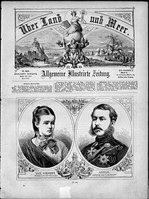 Über Land und Meer 1877 Seite 0805.jpg
