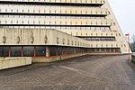 Überseering 30 (Hamburg-Winterhude).Nördliche Südostfassade.Detail.05.22054.ajb.jpg
