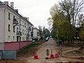 Čaliuskincaŭ street (Minsk) p1.jpg